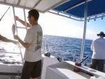 Wailuku,Maui Yacht Rental