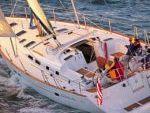 monohull Sailboat Yacht Rentals in Marina Del Rey