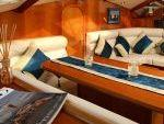 Yacht Rental Sydney