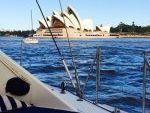Yacht Charter Sydney