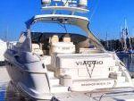Express Cruiser Yacht Yacht Rental in