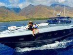 Catamaran sailing yacht Yacht Rentals in Maalaea Harbor,Maui