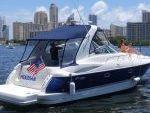 catamaran motor yacht Yacht Charter in Miami