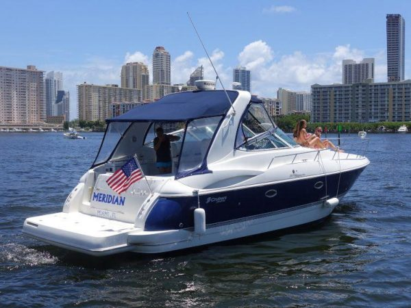 catamaran motor yacht Yacht Rentals in Miami