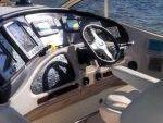 Redondo Beach Yacht Rental