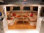 Yacht Rental San Diego