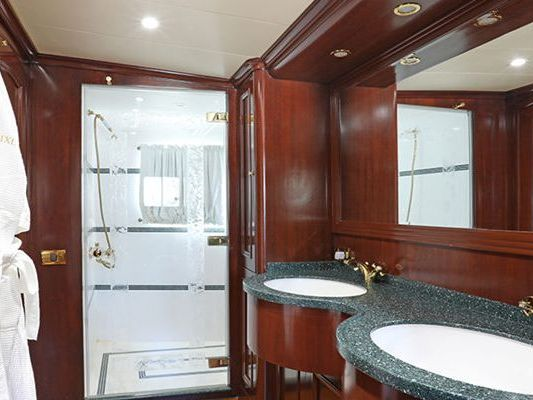 Motor Yacht Private Yacht Charter in Marina del Rey