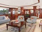 Motor Yacht Yacht Charter in Marina del Rey