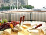 NEW YORK Yacht Rental
