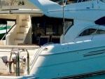 Yacht Rentals Key West