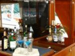 Party Motor Yacht Yacht Charter in NEW YORK