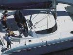 San Francisco Yacht Rentals