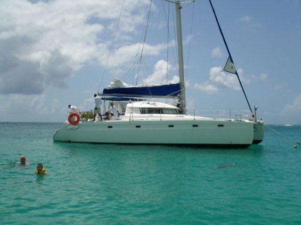 Motor Yacht Yacht Rental in