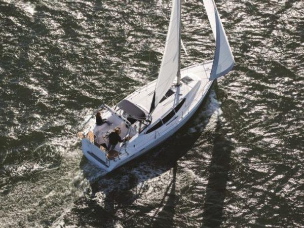 Ocanside Yacht Rentals