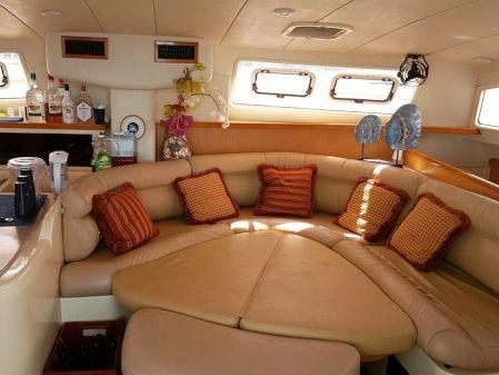 Bridgetown Yacht Rental
