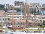 Lake Union, Seattle Yacht Rentals