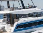 Annapolis Yacht Rentals