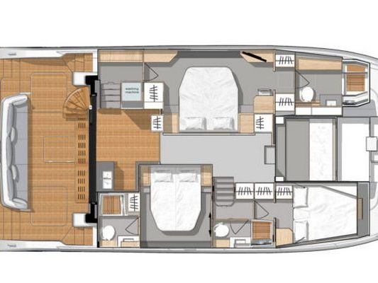 Annapolis Yacht Charter