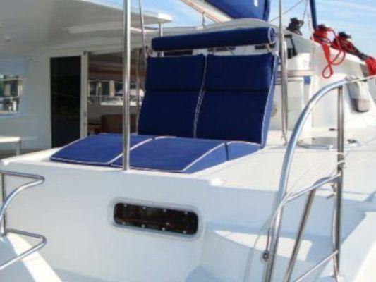 Yacht Rentals Deale
