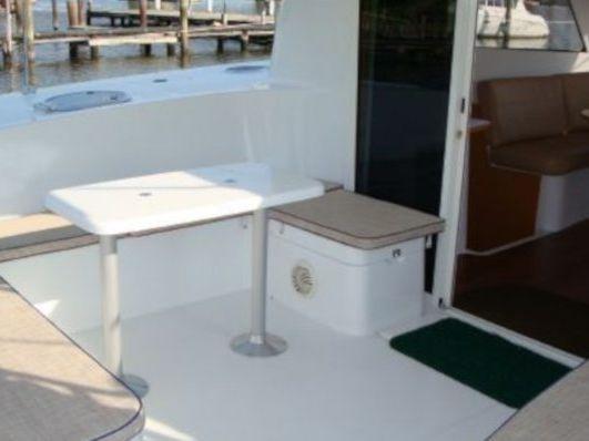 Deale Yacht Rental