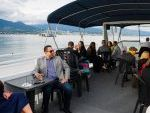 Party Motor Yacht Yacht Charter in VANCOUVER