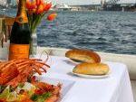 Sydney Boat Charter