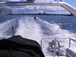 Motor Yacht Yacht Rental in VANCOUVER