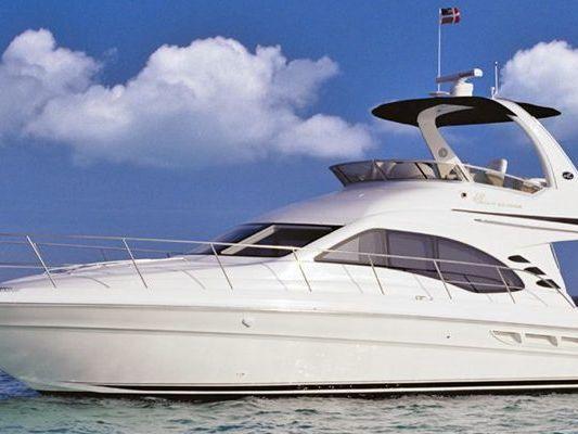 North Miami Yacht Rentals