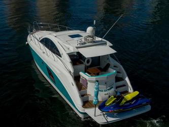 Motor Yacht Yacht Rentals in Bayshore Drive