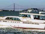 Emeryville Yacht Rentals