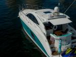 Yacht Rentals Bayshore Drive