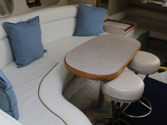 Newport Beach Boat Charter