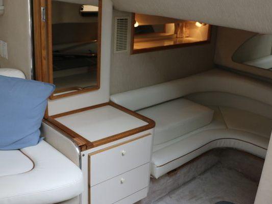 Express Cruiser Yacht Private Yacht Charter in Newport Beach