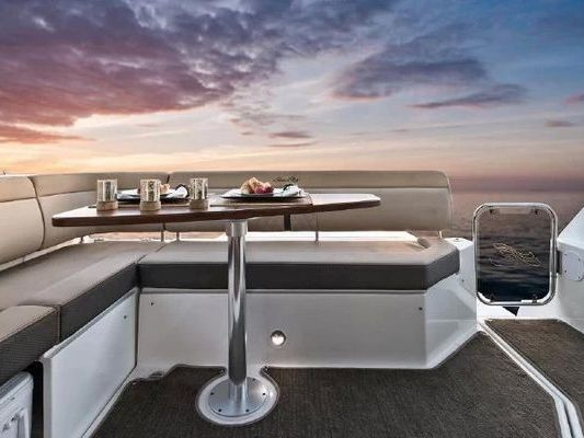 Yacht Rentals Newport Beach