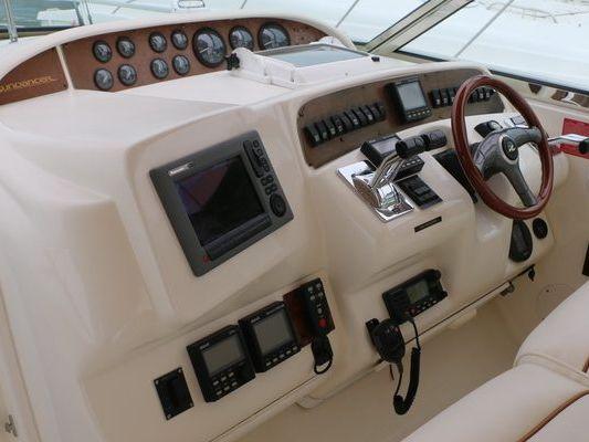 Express Cruiser Yacht Yacht Charter in Newport Beach