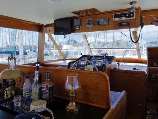 Yacht Rentals Emeryville