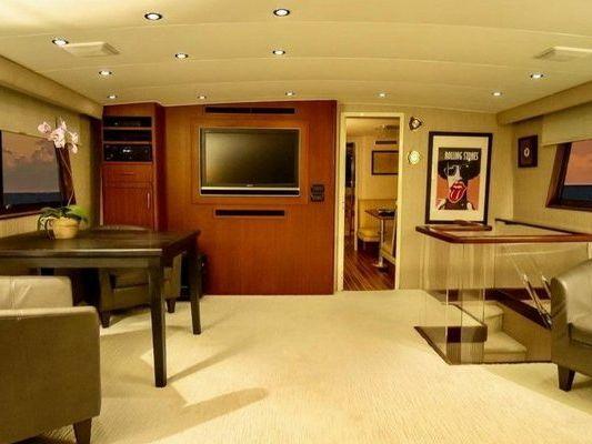 Key West Yacht Rental