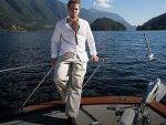 Yacht Rental VANCOUVER