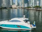 Bayshore Drive Yacht Rentals