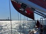 Classic Sailboat Yacht Rental in NEW YORK