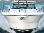 Express Cruiser Yacht Yacht Rental in NEW YORK
