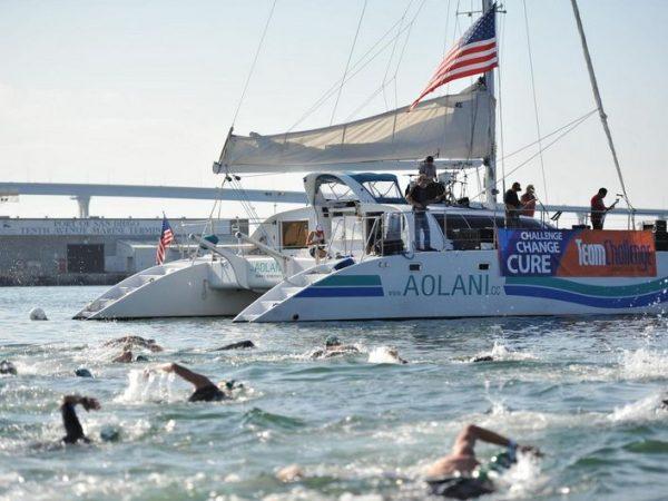 San Diego Yacht Rentals