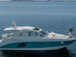 Bayshore Drive Yacht Rental