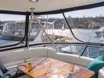 Yacht Rentals San Diego