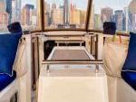 Surf City Yacht Rental