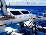 Monohull sailboat Yacht Rental in Maalaea Harbor,Maui
