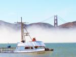 Motor Yacht Yacht Rentals in San Francisco