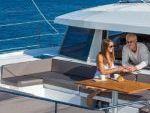 San Diego Yacht Rental