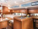 Vilanova Yacht Rental