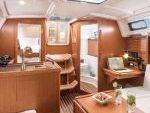 Motor Yacht Yacht Charter in Vilanova